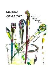 GEMEIN GEMACHT